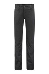 MAC Jeans - Arne Flannel Herring