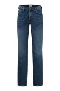 Mustang Jeans Washington - Denim Blue Used