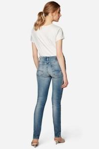 Mavi Jeans Nicole - Mid Used Memory