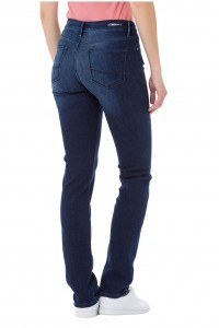 Cross Jeans Anya - Dark Blue Used