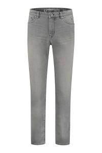 Paddocks Jeans Ben - Grey Used