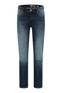 Paddocks Jeans Ben - Blue Rinse Used