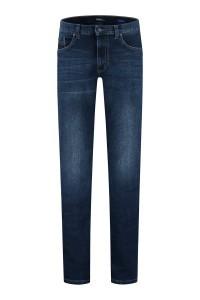 Pioneer Jeans Rando - Dark Blue Used