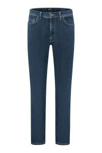 Pioneer Jeans Rando - Stone