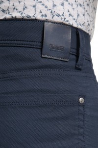 Pioneer Jeans Rando - Marine Structure