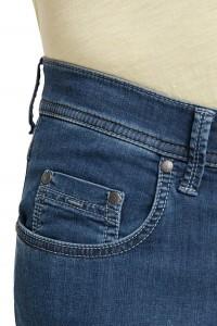 Pioneer Jeans Rando - Summer Blue