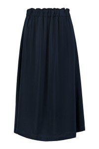 B-Young Rok Hellie - Night Blue