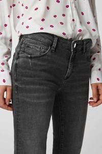 Mavi Jeans Sophie - Smoke Memory