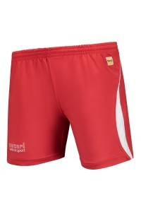 Panzeri Cannes Hot Pants