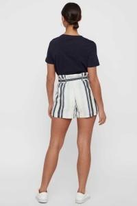 Vero Moda Tall - Shorts Tavi