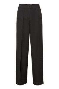 Vero Moda Tall - Pantalon Fortune