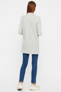 Vero Moda Tall - Lange blazer June
