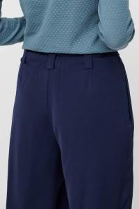 Vero Moda Tall - Pantalon Vida Coco