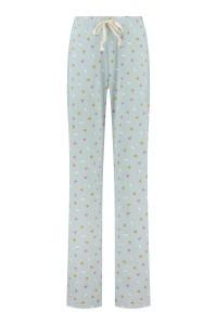 We Love Long Legs - Pyjamabroek Tulip Siesta