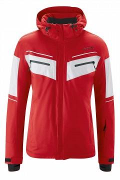 Maier Sports - Ski Jack Podkoren Tango Red
