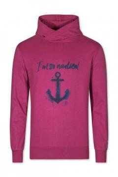 Colours & Sons Trui - So Nautical
