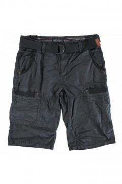 Cars Jeans Shorts - Handle Antra