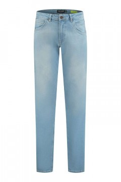 Cars Jeans Henlow - Bleached Used