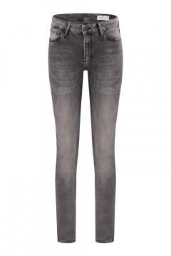Cross Jeans Alan - Grey Used