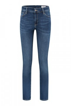 Cross Jeans Anya - Dark Blue
