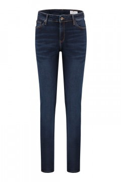 Cross Jeans Anya - Deep Blue