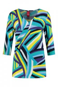 Only M - Overslagtop Pucci