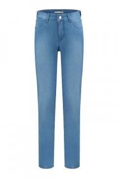 MAC Jeans Melanie - Clean Light Blue