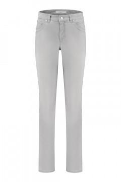 MAC Jeans Melanie - Grey Commercial