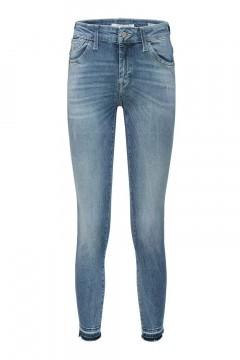 Mavi Jeans Adriana - Ankle Deep Blue