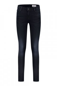 Cross Jeans Alan - Blue Black