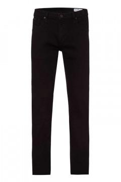 Cross Jeans Damien - Black