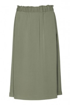 B-Young Rok Hellie - Jungle Green