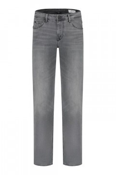 Cross Jeans Antonio - Grey