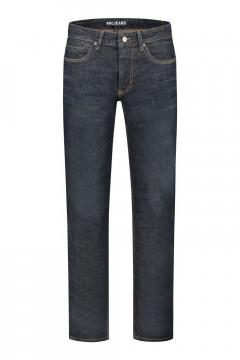 MAC Jeans - Arne Pipe Dark Rinsed