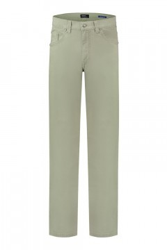 Pioneer Jeans Rando - Light Green