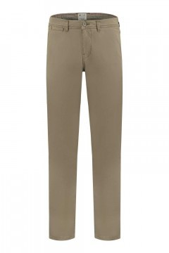 Mustang Jeans - Classic Chino Olive