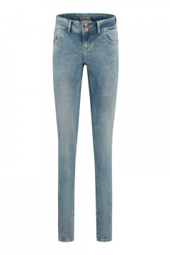 LTB Jeans Molly - Noelle Wash