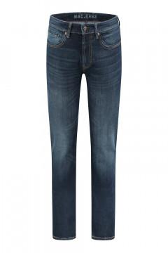 MAC Jeans - Arne Pipe Dark Blue Authentic