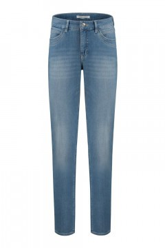 MAC Jeans Melanie - Light Blue Authentic