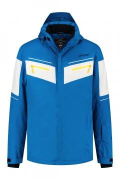Maier Sports - Ski Jack Podkoren Skydiver