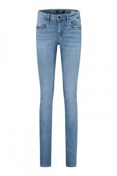 Mavi Jeans Sophie - Lt Brushed Memory
