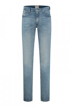 Mustang Jeans Washington - Faded Blue