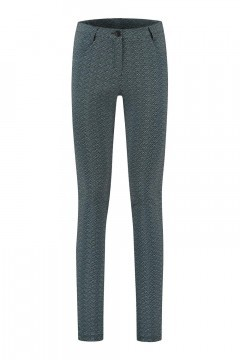 Only M Broek - Redford Scale Blue