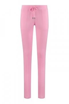 Only M - Loungebroek Punty roze