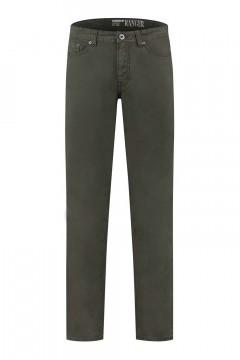 Paddocks Jeans Ranger - Olive
