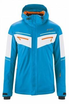 Maier Sports - Ski Jack Podkoren Methyl Blue