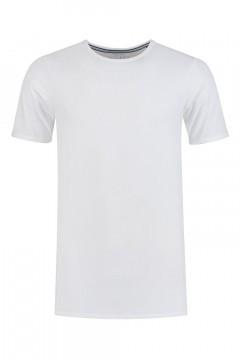 Kitaro T-Shirt - Basic wit