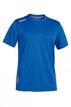 Panzeri Universal-C Shirt Blauw