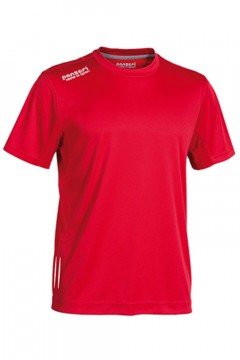 Panzeri Universal-C Shirt Rood