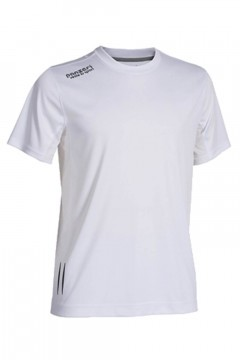 Panzeri Universal-C Shirt Wit